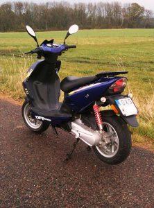666px-swedish_moped_class_i